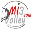 Mi3 Volley Basiglio - Pallavolo femminile e maschile