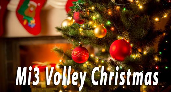Natale Mi3 Volley 2018